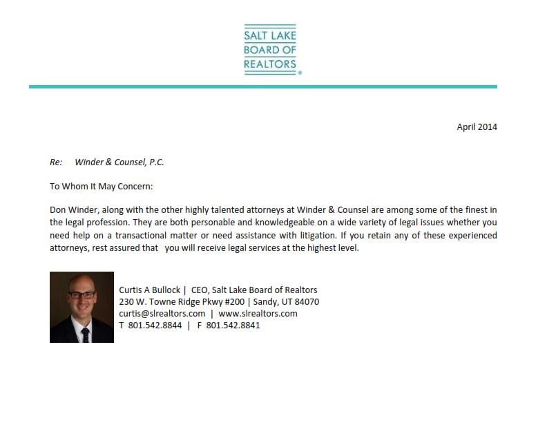 Curtis Bullock Testimonial Redesign 2_001(2)